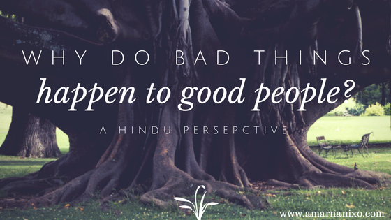 bad-things-good-people_orig
