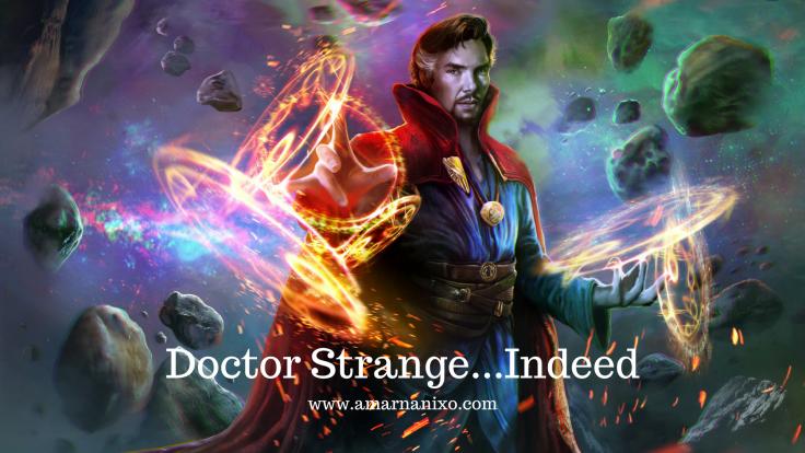 doctor strange2