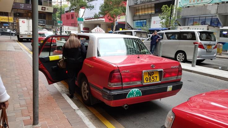 20170308_130224 HK Taxi