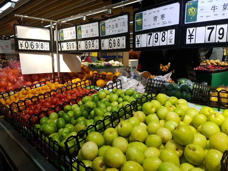 20170314_172851 Grocery1