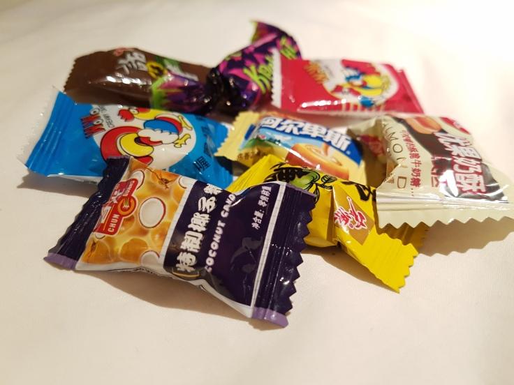 20170315_183630 China Candy