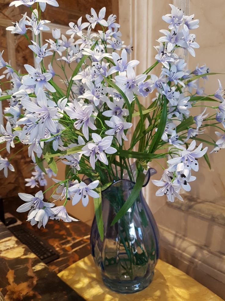 20170316_144835 China flowers