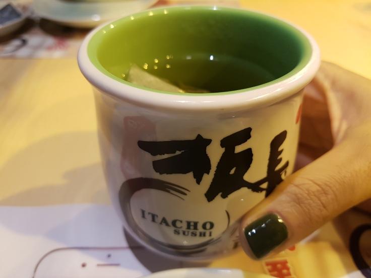20170317_210528 Itacho Cup
