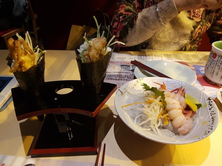 20170317_211229 Itcaho Sushi1