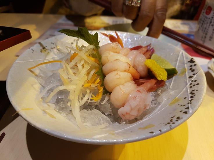 20170317_211240 Itacho Sushi 2