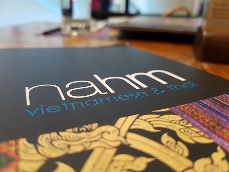 20170319_133802 Nahm Menu
