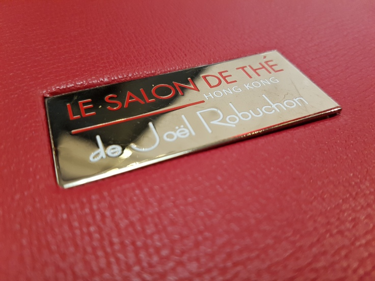 20170319_170910 Le Salon De The Menu