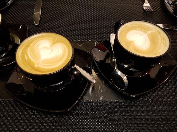 20170319_173618 Cappuccino