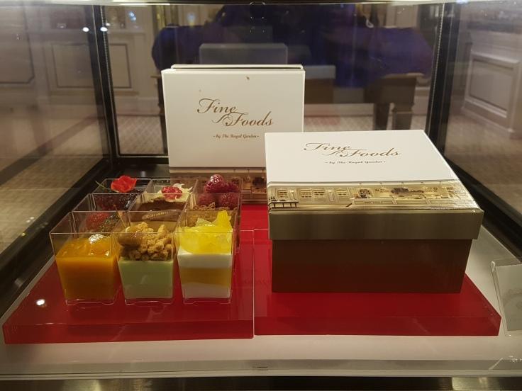 20170320_202420 Fine Foods Cakes