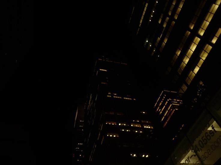20170322_204245 NY building