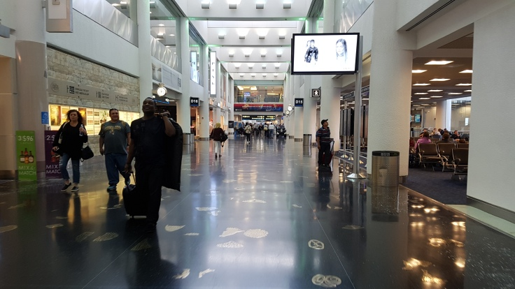 20170323_141601 MIA Airport