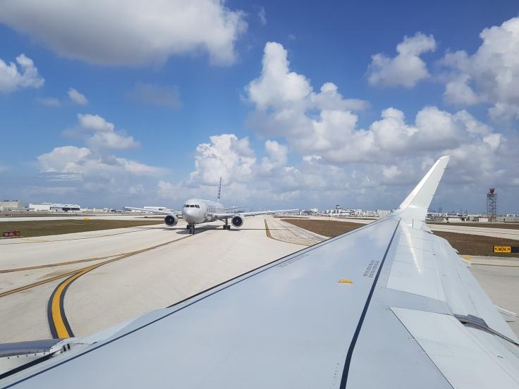 20170323_160125 Miami Runway