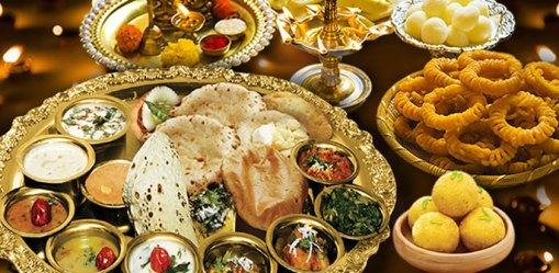 Diwali-Food-t