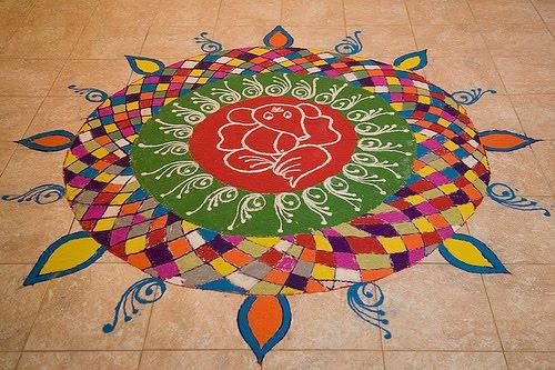 rangoli-designs-1